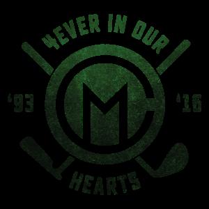 Chris Maloney Legacy Foundation