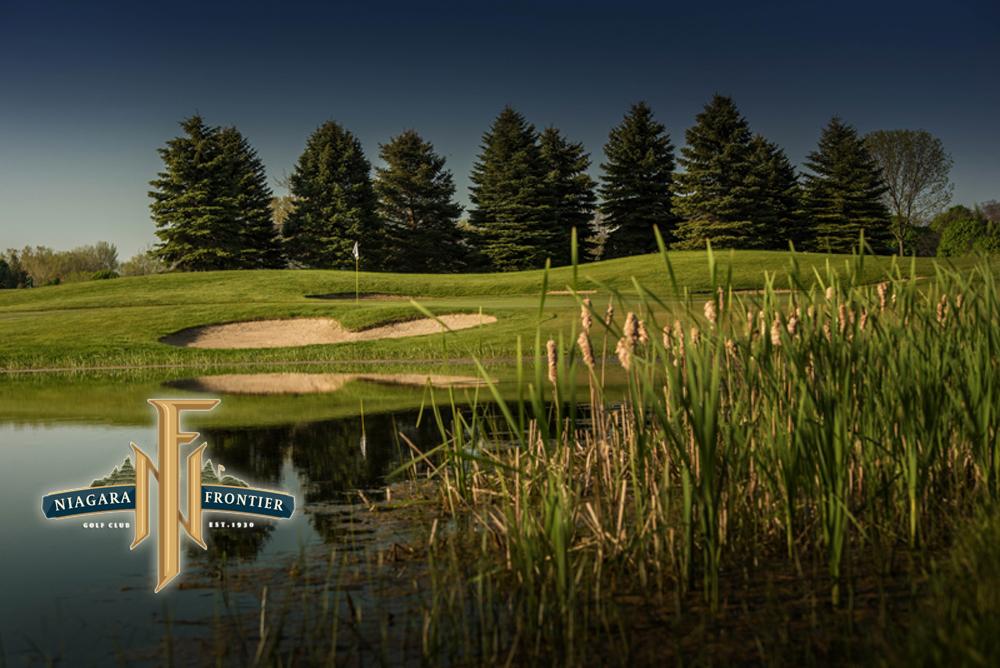 Niagara Frontier Golf Club