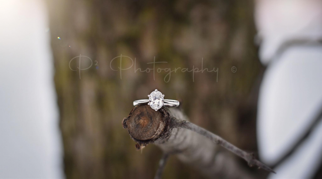 p2 Photography wedding package